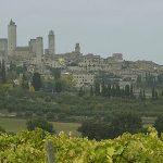 tuscany_gim