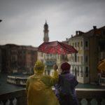 Venice – Venezia
