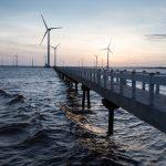 Windpark Vietnam