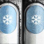 03-3dportfolio.de-frozenbutton
