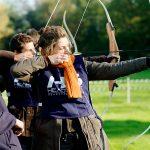 Archery 0033