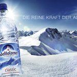 adelholzener-classic