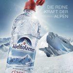 Adelholzener Sportslock Classic