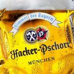 G-Masskrug Bier 007