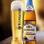 kulmbacher-flasche-und-glas