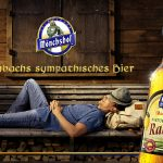 monchshof-radler