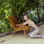 natalie-biryuchenko-fotografie-3a