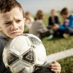 2014-03-06-kids-fussball-j8-0330