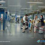 garrigosa-airport