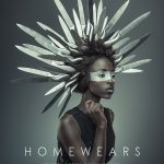homewears