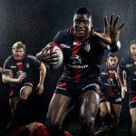 5-rugby-rafu
