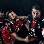 6-rugby-ecran-tactile