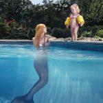 mermaids-shot-01-mg-0155-08