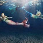 mermaids-shot-02-mg-0140-12