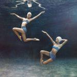 underwater-day2-101-01