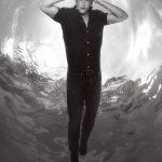 underwater3-shot03-167-05