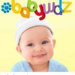 babywalz-01