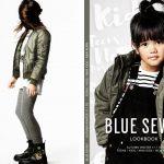 blueseven-04