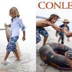 duerichen-conleys-titels