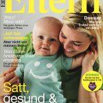 eltern-01