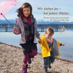 sabine-duerichen-deichmann05
