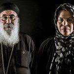 aportraita-egypten-und-libyen-stefan-nimmesgern-portrait-photographers