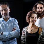 aportraits-syrien-und-marokko-stefan-nimmesgern-portrait-photographers
