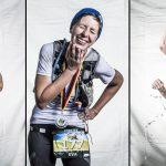 Fit for Fun Zugspitz Trail Run 2016