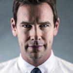 Jan Erhardt |DJE Kapital | Wirtschaftswoche