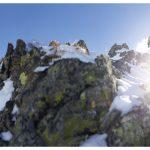 3-ski-stef-schlumpf