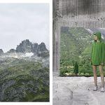 a-stefan-schlumpf-photography-advertising-photographers