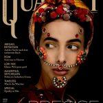 QualityMagazineQ57+58.pdf