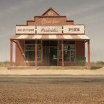 one-stop-shop-pies-steve-greenaway-advertising-photographers
