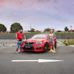westpac-muscle-car-steve-greenaway-advertising-photographers