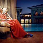 advertising-photographer-charney-magri-jumeirah-zabeel-saray2-production-paradise-cm