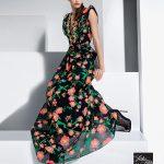 advertising-photographer-charney-magri-saks-fifth-avenue-andrew-gn-sabaya-production-paradise-cm