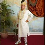 1.maharaja_trainers