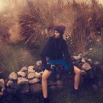 chris-hunt-fashion-photography-0527