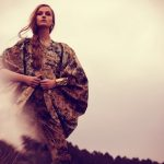 chris-hunt-fashion-photography-0528