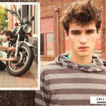 chris-hunt-fashion-photography-advertising-aldo-pro-paradise