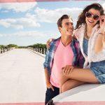 chris-hunt-fashion-photography-advertising-canda-tulum-mexico-beach-0432