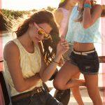 chris-hunt-fashion-photography-advertising-canda-tulum-mexico-beach-0433