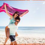 chris-hunt-fashion-photography-advertising-canda-tulum-mexico-beach-0435