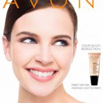 chris-hunt-fashion-photography-avon-beauty-advertising-campaign-1