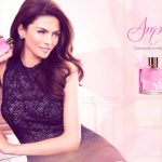 chris-hunt-fashion-photography-fragrance-advertising-campaign