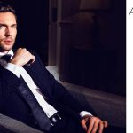 chris-hunt-fashion-photography-fragrance-advertising-campaign-avon-066