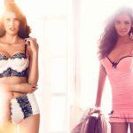 chris-hunt-fashion-photography-lingerie-campaign-ilusion10001