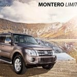 chris-hunt-photography-automotive-advertising-mitsubishi-0480