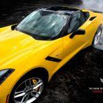 chris-hunt-photography-automotive-car-advertising-corvette-029