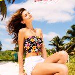 chris-hunt-photography-beach-fashion-advertising-545
